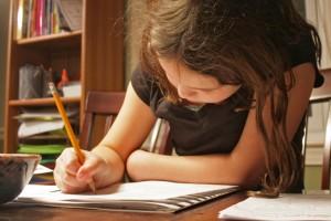 homework-pencil-girl-351915-h